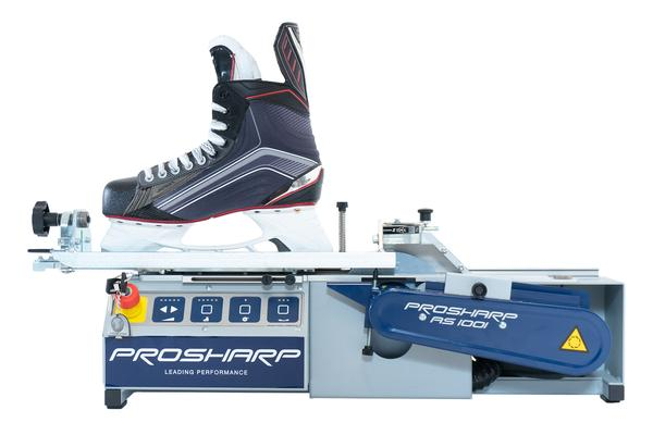 AS1001PORTABLE-SC_hockeyskates_frilagd_grande.jpg